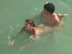 sex in the water Search - XVIDEOSCOM